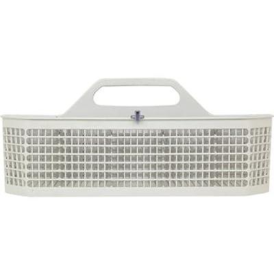 General Electric WD28X10177 Dishwasher Silverware Basket