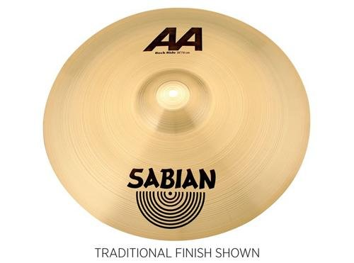 Used, Sabian Cymbal Variety Package (22014B) for sale  Delivered anywhere in USA