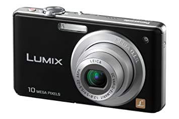 panasonic lumix dmc fs62 amazon co uk camera photo rh amazon co uk Lumix DMC TS3 lumix dmc-fs62 manual