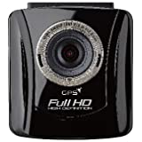 イニツィア DRZ-800 ドライブレコーダー【フルHD画質】