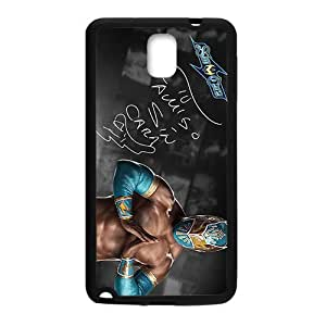 Cool-Benz WWE wrestling fighting Phone case for Samsung galaxy note3