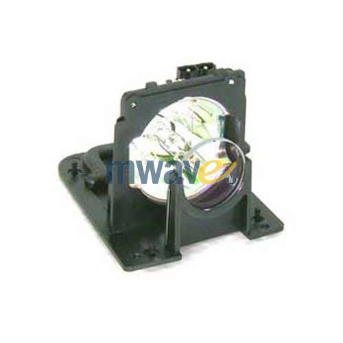 Projectors Ep757 - Mwave Lamp for OPTOMA EP757 Projector Replacement with Housing
