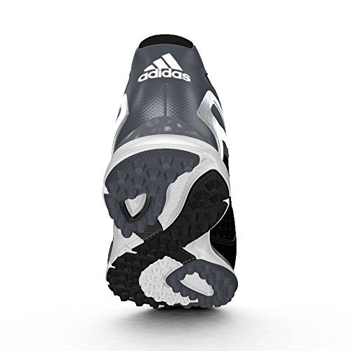 a39cee5667ed high-quality Adidas Power Alley 3 Turf Black White ( Q16554 ...