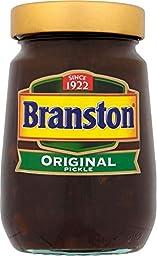 Branston Original Pickle (360g) - Pack of 6