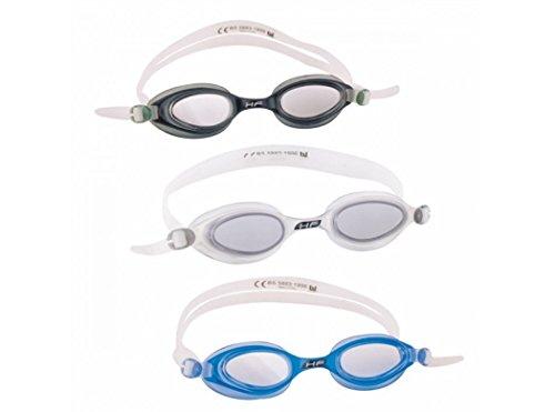 Bestway hydro pro 21019 de natation
