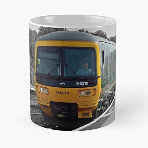 Great We Tea, Coffee Mugs Funny Girf For Holiday.