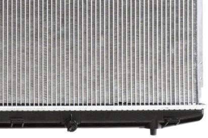 CSF 3605 Radiator
