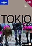 Tokyo de Cerca, Wendy Yanagihara, 8408069659