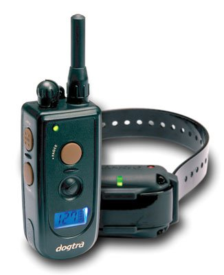 Dogtra Advance 1 Dog Training Collar 2300NCP by Dogtra