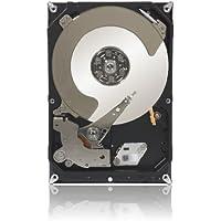 ST320LM001 - Festplatte - 320GB + 2 Jahre Garantieverlängerung