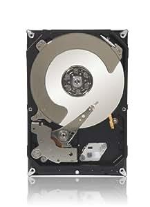 Seagate ST320LM001 - Disco duro interno de 320 GB