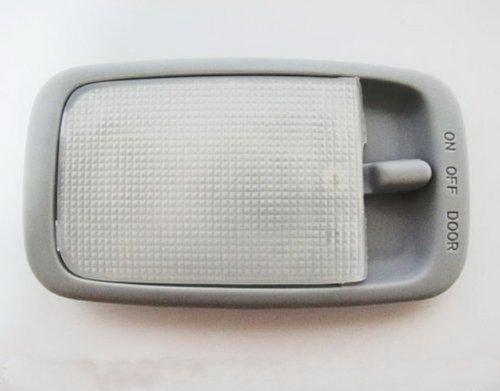 - Interior Dome Light for 87-02 Toyota Corolla Ae92 Ae95 Ae101 Ae102 Ae111 At190