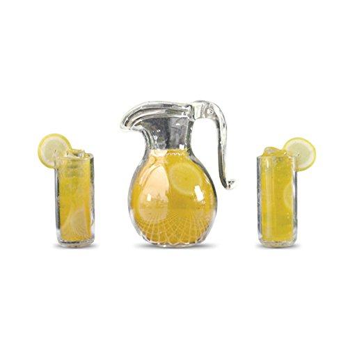 georgetown-home-garden-fairy-lemonade-set