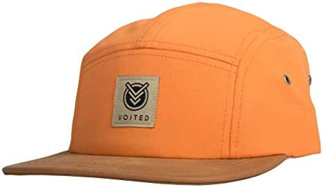f5aebeb314ea7 Mua clementine cap trên Amazon Mỹ chính hãng giá rẻ