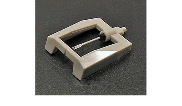durpower fonógrafo Record - Aguja para Tocadiscos modelos ...