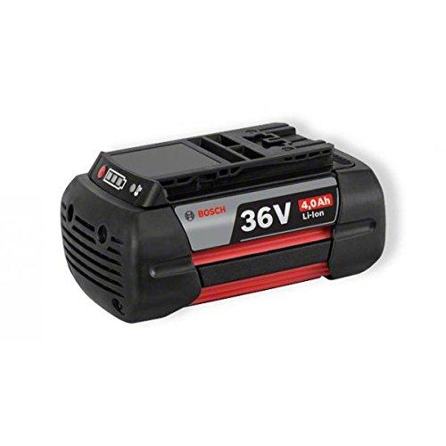 Bosch 36V-Li, 4.0Ah Li-ion Battery by Bosch