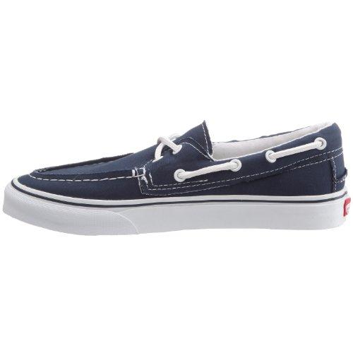 Casual True White Zapato Vans Del Navy Shoe Barco 7qtSH0