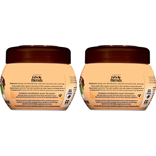 Buy cheap hair mask