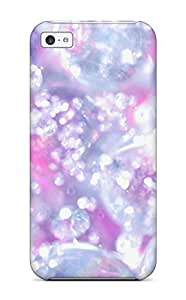 for ipod Touch 4 Case Cover Skin : Premium High Quality Twitter Case