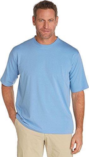 coolibar-upf-50-mens-short-sleeve-t-shirt-sun-protective-large-blue-river