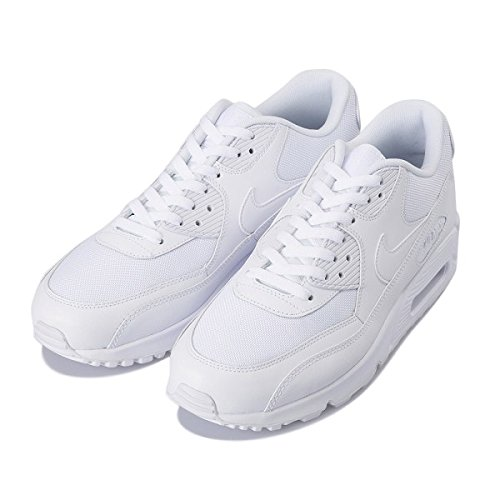 [ナイキ] AIR MAX 90 ESSENTIAL 537384-111