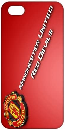 Freedom Manchester United Wallpaper 3d Phone Case For Ipod Touch 6 Amazon Co Uk Electronics