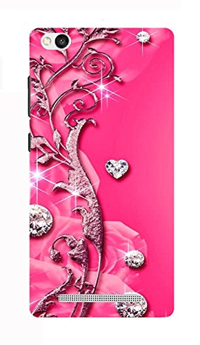 new style e65ff 10ca1 Artitude Back cover for Redmi 5a Cover/Redmi 5a Back Cover/Redmi 5a Back  case