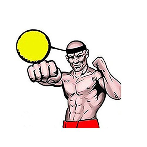 Sport Balls Accent Punch - 7