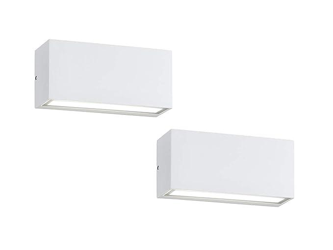 Plafoniere tonde led plafoniere tonde a led lampade soffitto led