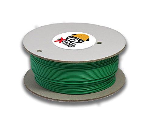 Professional Am Transmitter - 6