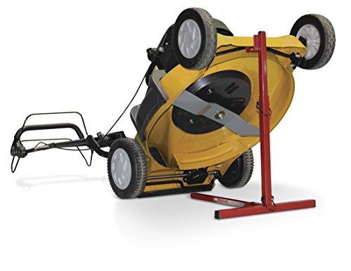 Lawn Mower Lift - 5