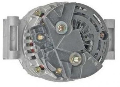 Alternator Sprinter Van Dodge - This is a Brand New Alternator for Dodge SPRINTER VAN 2.7L Diesel 2003-2006, and Freightliner SPRINTER VAN 2.7L Diesel 2002-2006, Freightliner Medium & Heavy-Duty Trucks SPRINTER VAN 2.7L Diesel 2000-2003