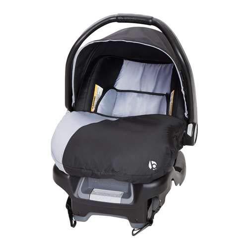 trend flex loc car seat