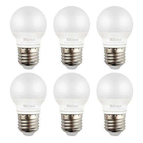 20W Led Light Bulbs in US - 2