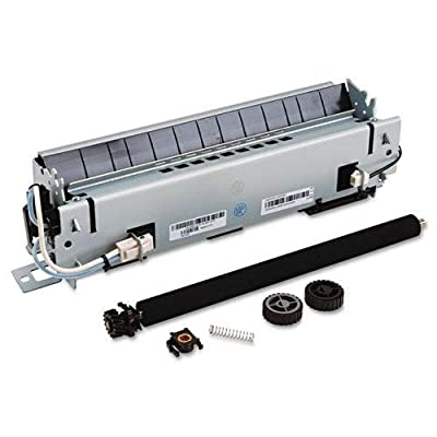 LEX40X5400 - Lexmark 110V Fuser Maintenance Kit by Lexmark