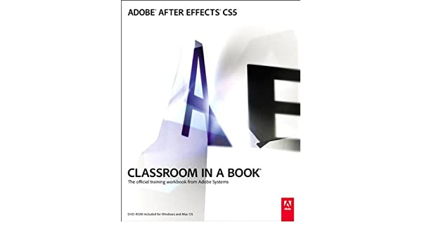 compra Adobe After Effects CS5.5