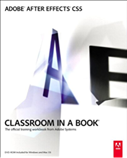 Adobe dreamweaver cs5 classroom in a book 1 adobe creative team adobe after effects cs5 classroom in a book fandeluxe Choice Image