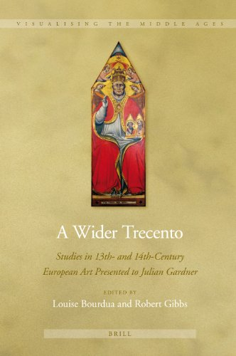 A-Wider-Trecento-Visualising-the-Middle-Ages