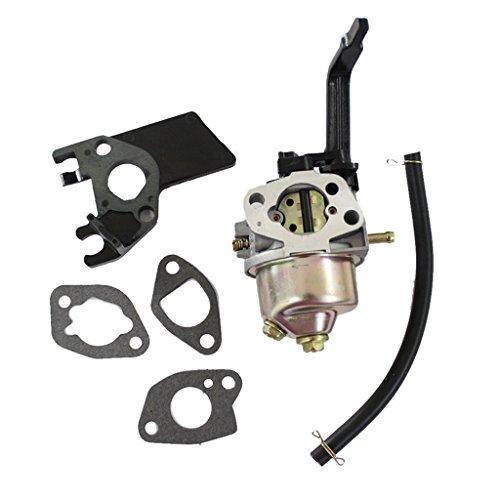 HURI Carburetor With Intake Manifold Gasket For 2500 3250