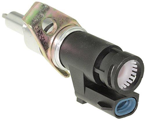 Wells SU1019 Vehicle Speed Sensor - Transmission Shift Enhancer