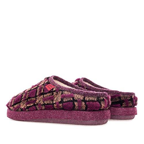 Andres Machado. ESAM001. Zapatillas Alpinas en diferentes colores. Unisex. Todas las tallas de la 26 a la 50. Geoburdeos