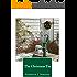 The Christmas Tin (A Holiday Novel)