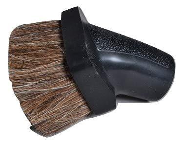 - Eureka Vacuum Cleaner Dust Brush