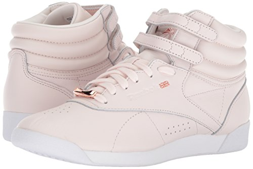 a81aecfd5e70a Reebok Women s F S Hi Muted Walking Shoe - Choose SZ color