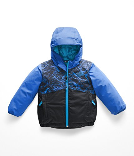 Thing need consider when find insulated jacket toddler girl?