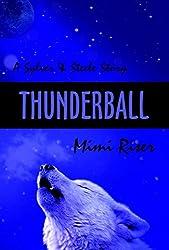 Thunderball (Sylver & Steele)