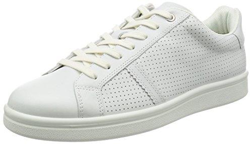 ECCO Kallum Premium Fashion Sneaker
