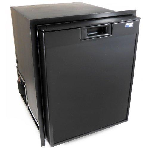 Norcold Nr740Bb Dc Refrigerator 1.7 Cu Ft, 20-1/2
