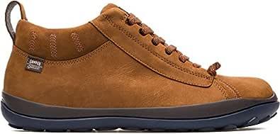 Camper Peu Pista K300285 004 Zapatos Casual Hombre: Amazon