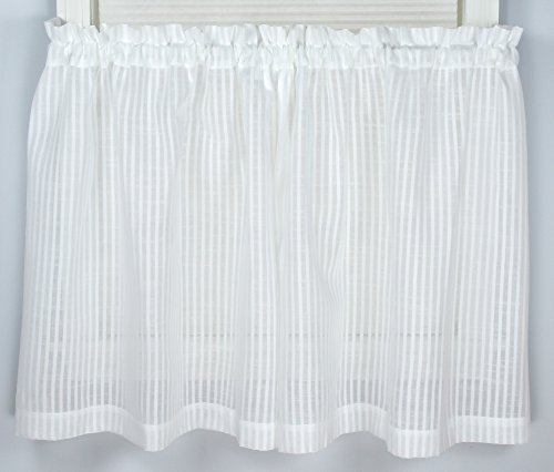Buy cafe curtains 30 inch